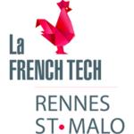 La French Tech Rennes St Malo